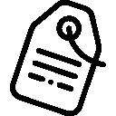 tendasidoarjo-icon (3)